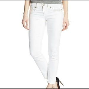 Seven7 Jeans - Seven7 Jeans NWT